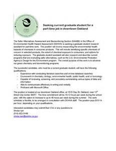 Independent Evaluation Letter Cover Letter For Postdoctoral Fellowship The Postdoctoral Research Leave Fellowship Assists