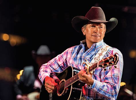 george strait george strait schedule dates events and tickets axs