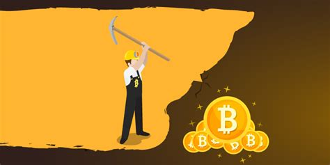 cryptocurrency ultimate beginner s guide on mining investing and trading in blockchain investing into bitcoin ethereum and litecoin books why bitcoin mining poses big problems for cryptocurrency
