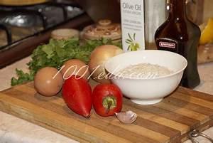 как приготовить рис с яйцом и соевым соусом