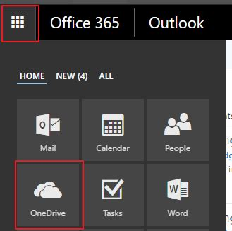 uga eits help desk onedrive for business help desk support hds eits