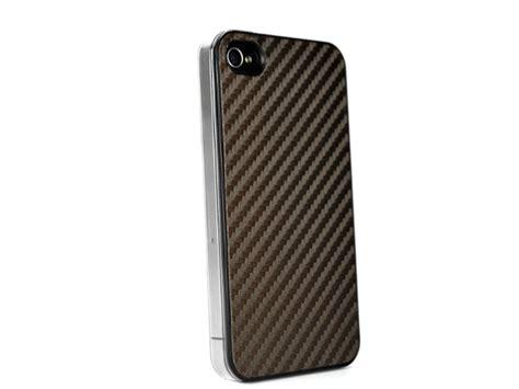 Iphone 4 4 Nilkin Backcase carbon ultraslim backcase iphone 4 hoesje