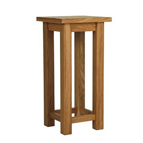 table amazon side table amazon co uk