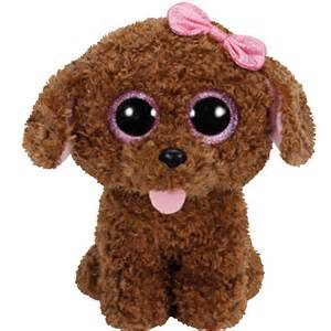 beanie boos names ty beanie boo buddy scoops pictures pin