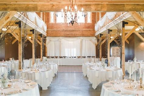 Best 25  Iowa wedding venues ideas on Pinterest
