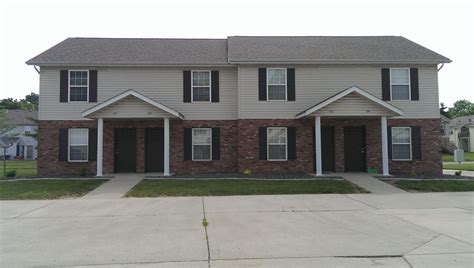 3 bedroom houses for rent in belleville il 3 bedroom houses for rent in belleville il 28 images