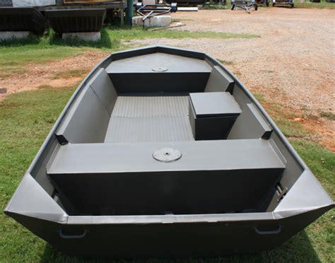 all welded aluminum jon boats backwoods landing the nations largest weldbilt dealer with