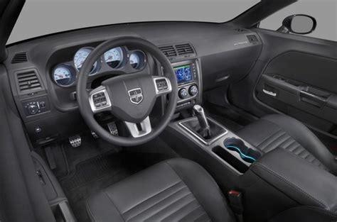 2012 Dodge Challenger Srt8 Interior by 2012 Dodge Challenger Srt8 Interior Photos
