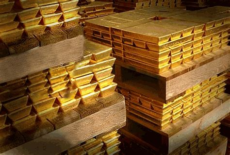 Sets Import Real Pict gold markets gold continues to rise