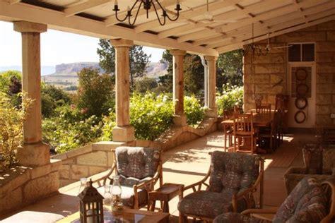 rose house inn south africa