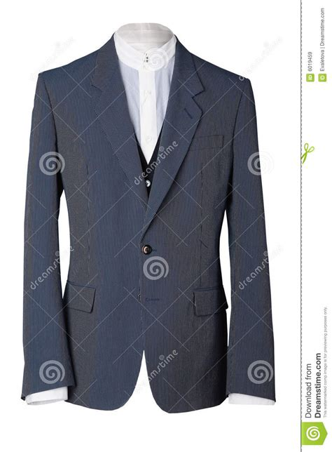 Jaket Hoodie The Iron Black black jaket with white shirt royalty free stock images image 6019459