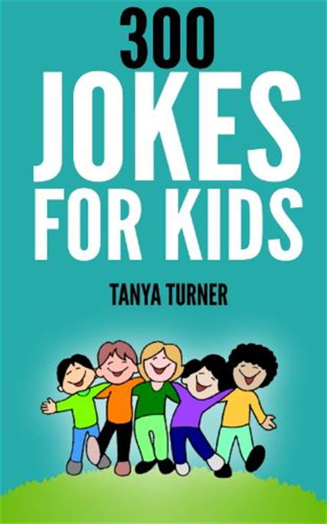 200 s day jokes tongue twisters riddles stories for books compare 300 jokes for vs jokes for all