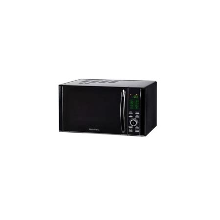 Microwave Signora reconnect 300 and below price 2017 models