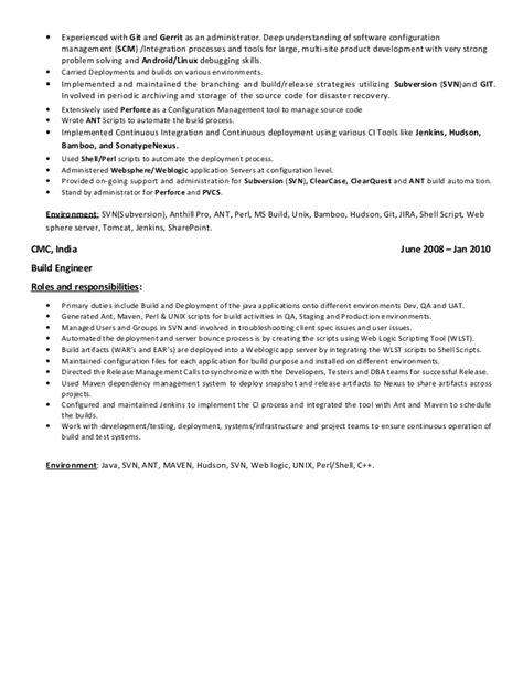 Devops Resume by Khaleel Devops Resume 2