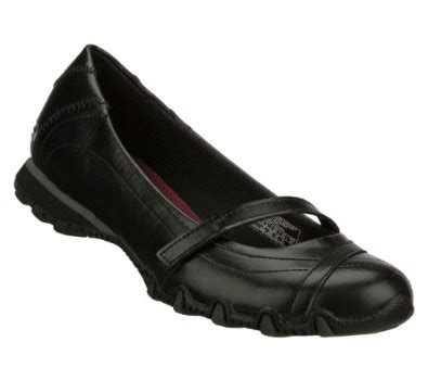 23 best images about comfortable work shoes on