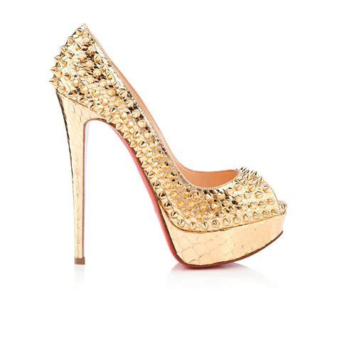 imágenes tiernas de zapatos zapatos modas ant 243 n
