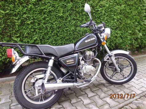 Motorrad Auspuff Flugrost by Kleinanzeigen Motorr 228 Der Und Teile Seite 13