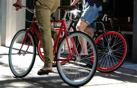 Pedal Versneleng Honda Win win pedal messenger bike hey gents