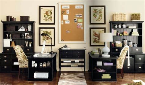 home office planning tips h 228 usliches arbeitszimmer design moderne und stilvolle ideen