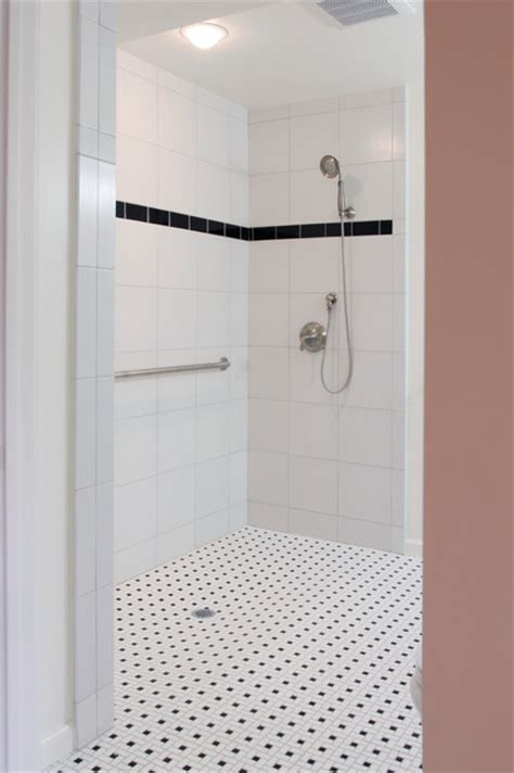 Ada Compliant Shower by Ada Compliant Bathroom With Wheelchair Accessible Shower