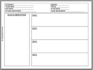 data collection sheet template data collection sheet pinned by pediastaff