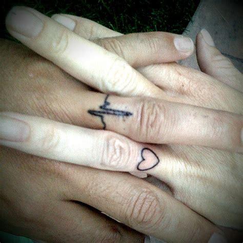 tattoo true love true love tattoo flickr photo sharing