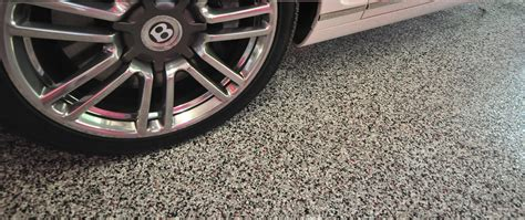 carleton place flooring carleton place garage floor coating garage