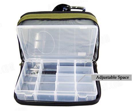 Limited Edition Travelus Sling Bag rapala sling bag limited series akvasport