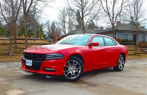 how much is a dodge charger how much money is a 2015 dodge charger release date