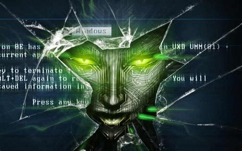 imagenes hd hacker parte superior 10 hd wallpapers para los hackers hacks y