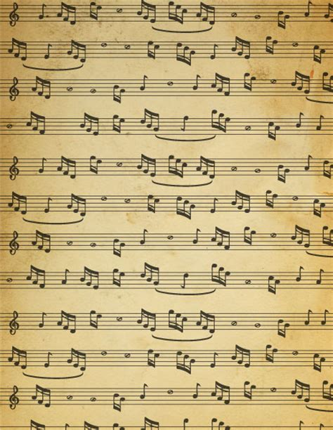 printable vintage christmas sheet music free printable vintage sheet music tortagialla