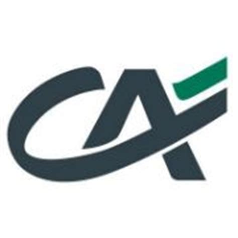 cacib bank working at ca cib glassdoor co in