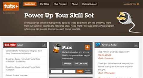 wordpress tutorial tutsplus cassie61karyn