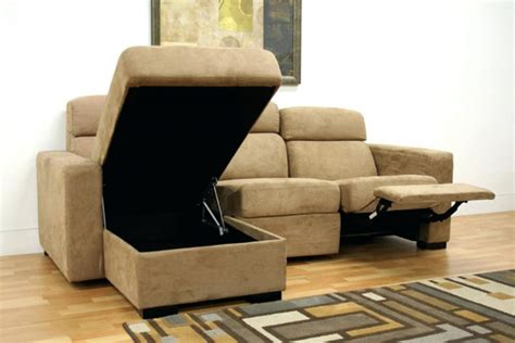 leather reclining sofa with chaise sectional sofa with recliner and chaise lounge sofa fancy