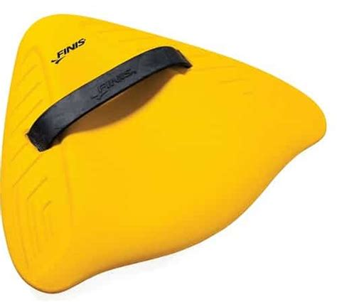 Finis Alignment Kickboard the 9 best kickboards for swimming