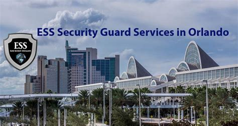 safeguard america orlando home security 28 images
