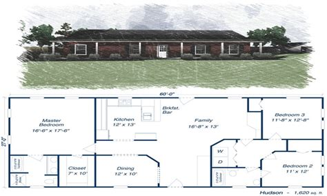 building house plans online residential metal building floor plans pictures to pin on