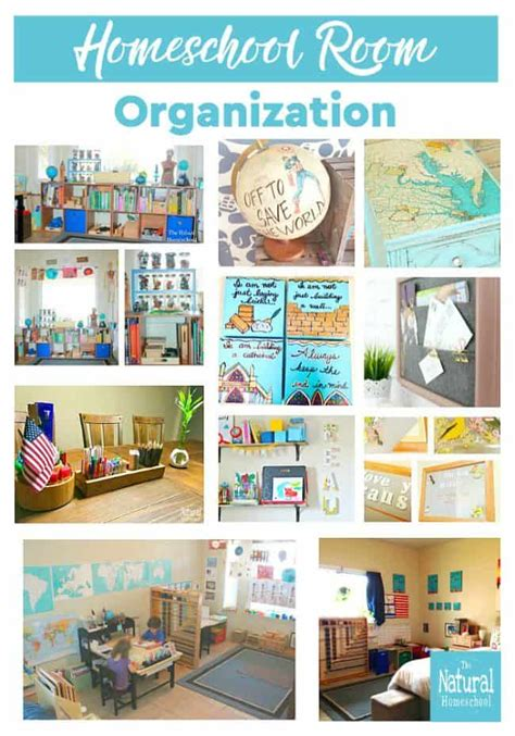 home organization tips and tricks the natural homeschool fantastic homeschool room organization ideas the natural