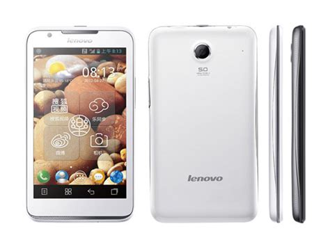 Baterai Advan S5n adu dua android 5 inci murah lenovo s880 vs advan s5 n