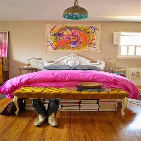 eclectic bedroom furniture how to decorate your bedroom in an eclectic style