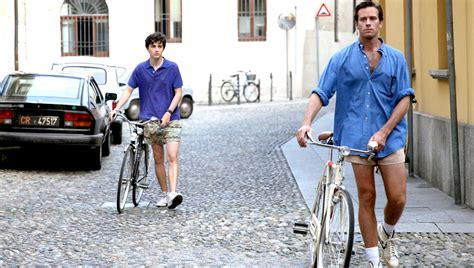 call me by your name call me by your name a aff 2017 awards worthy caff
