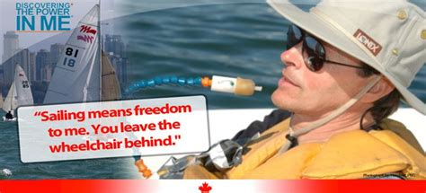 boat driving lessons vancouver 38 best images about adaptive sailing equipment on pinterest