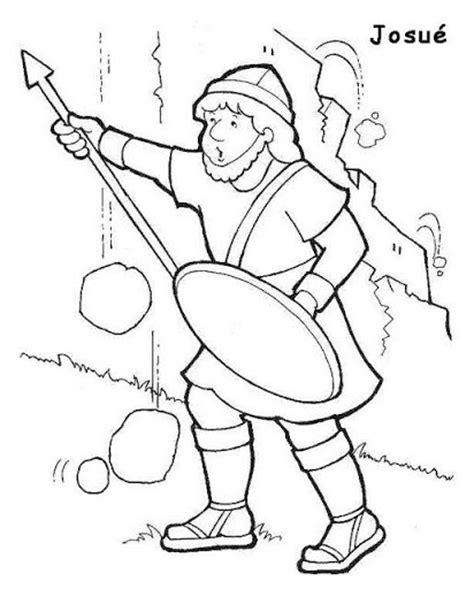 imagenes biblicas para colorear de moises cantinho do evangelismo infantil josu 201 desenhos para