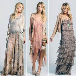 Modern hippie clothing for women images inofashionstyle com
