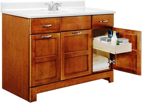 Modern Bathroom Vanities For Sale by Unfinished Bathroom Vanities For Sale Home Furniture And