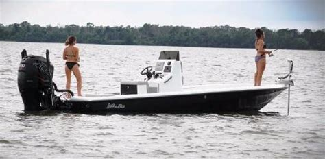 used lake and bay boats for sale page 1 of 1 lake and bay boats for sale boattrader