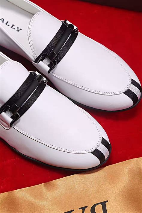 bally shoes for bally leather shoes for 532479 83 00 wholesale