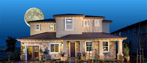 luxury homes boise idaho luxury homes boise idaho boise idaho homes for sale