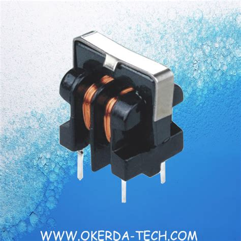 common mode choke for ac line common mode choke ac line 28 images uu common mode inductor for ac line filter sme inductor