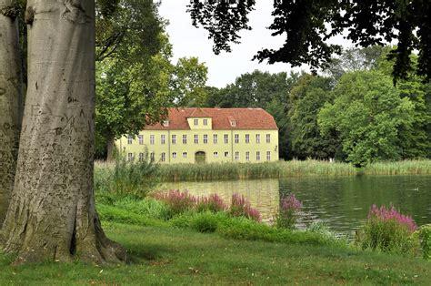 Haus Im Park by Gr 252 Nes Haus Im Park Bild Foto Manfred Altgott Aus